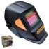 Masca Sudura ProCraft SHP90-30 Automata, Solara cu reglaj si cristale lichide