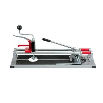 Masina Manuala de Taiat Gresie si Faianta Vorel 00320, 430mm