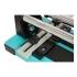 Masina Detoolz de taiat gresie si faianta profesional lungime grosime 16mm, 600mm