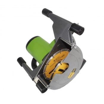 Masina canelat PROCRAFT PM2500-230, 2500 W, 4500RPM, diametru disc 150mm