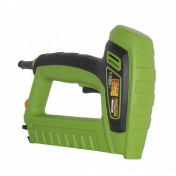 Capsator electric ProCraft PEH50, Verde