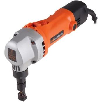 Foarfeca electrica pentru taiat tabla, EN-500 EPTO, 500 W