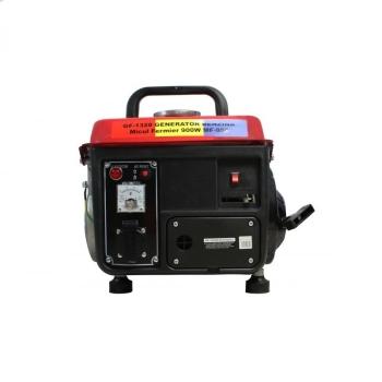 Generator benzina 900W Micul Fermier MF-950 GF-1328