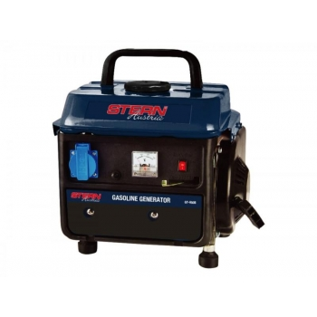 Generator electric 950W, 2CP, 2 timpi, Stern Austria GY-950B