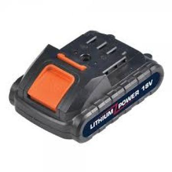 Acumulator pentru Mașină de Găurit Stern BP-CD12-180LIB, 18V 1