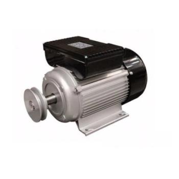 Motor Electric Monofazat pentru Batoza 750 W, 2800 RPM, 273 A