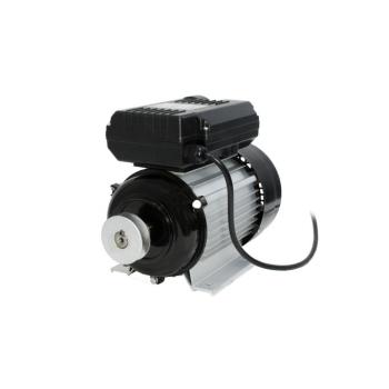 Motor electric 2800RPM 0.75Kw cu carcasa de aluminiu Micul Fermier