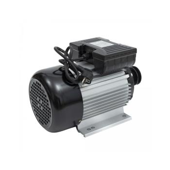 Motor electric 2800RPM 2.2KW cu carcasa de aluminiu Micul Fermier