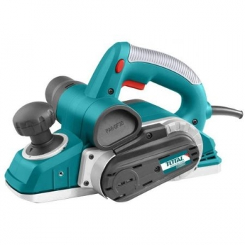 Rindea electrica TOTAL, 1050W, 82mm, INDUSTRIAL