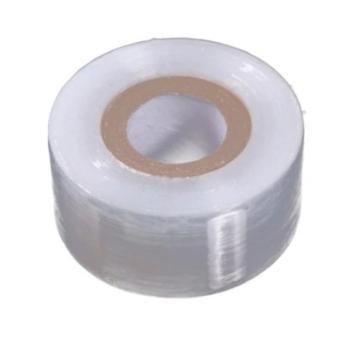 Banda pentru Altoit Pomi, Transparenta, 3cm, tip Strech
