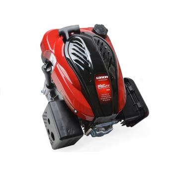 Motor Generator, Motopompa, Motocultor LONCIN LC1P70FC-F-E5, 5 CP, Ax Vertical (Ax 22.2mm X 70mm)