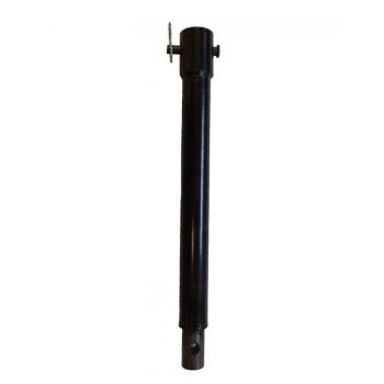Extensie pentru Motoburghiu Procraft, 60cm