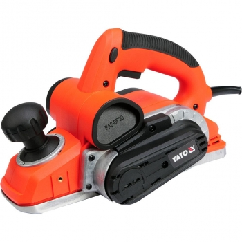 Rindea electrica Yato YT-82140,1050W, 82mm