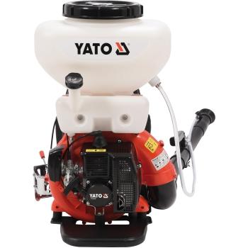 Atomizor 2.13KW, 16 Litri, Benzina Yato YT-85140