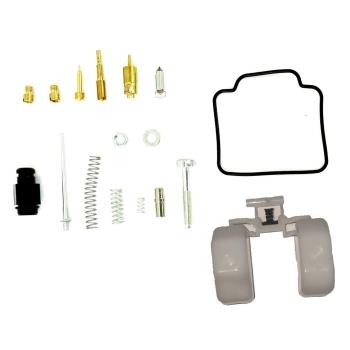 Kit Reparatie Carburator ATV 500cc, Model PD36J