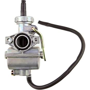 Carburator ATV 50cc, 90cc, 110cc 4 Timpi (PZ 16)