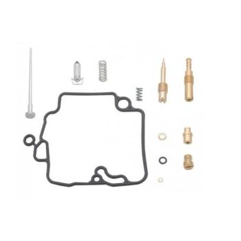 Kit Reparatie Carburator Yamaha Majesty 300cc, ATV Linhai 300cc