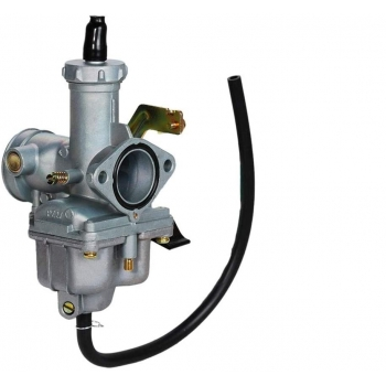 Carburator ATV 150cc, 200cc (PZ 27), Soc pe Cablu