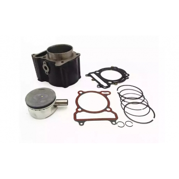 Kit Cilindru ATV Linhai 300cc (72.5mm)