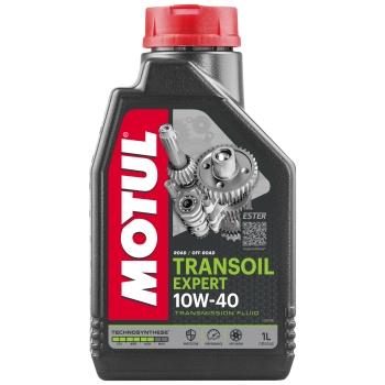 Ulei Transmisie Motul Transoil Expert, 10W40 1L