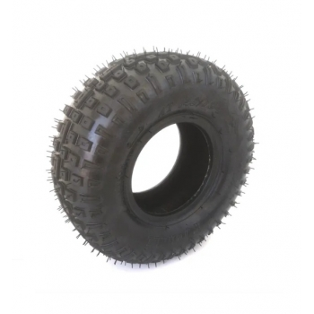 Anvelopa ATV Quad 145 / 70 - 6 inch Tubeless