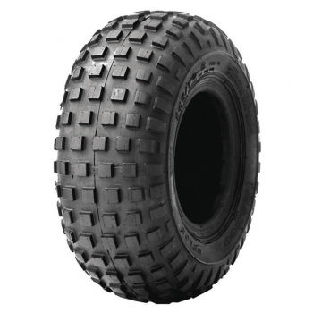 Anvelopa ATV 145 / 70 - 6, Vee Rubber-VR196