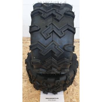 Cauciuc ATV 22X10-10 (Model 1)