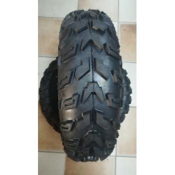 CAUCIUC ATV 23x7-10