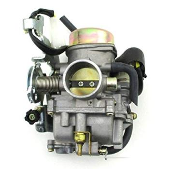 Carburator ATV Linhai 260cc, 300cc