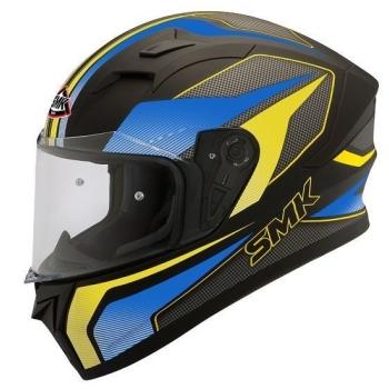 Casca Moto / ATV SMK MA254 Marimea XL, Model Unisex