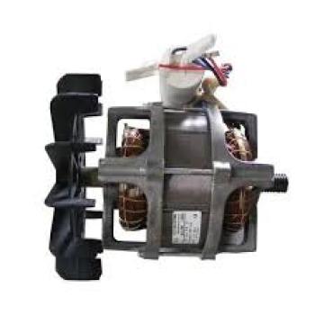 Motor betoniera 190 L Limex, 700w 850W, 2700 rpm