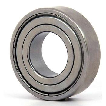 Rulment 6008 2Z (40x68x15)