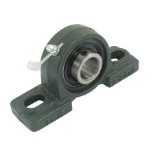 Lagar cu rulment UCP P206 (30mm)