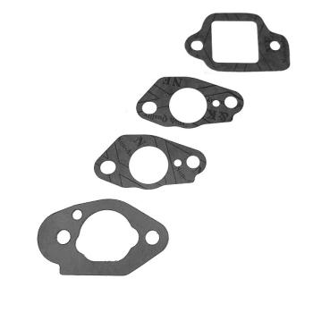 Garnituri Honda GCV 135, GCV 160, GCV 190