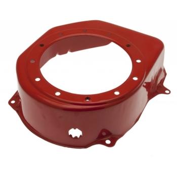Carcasa Ventilator (Motor) HONDA GX 160, GX 200