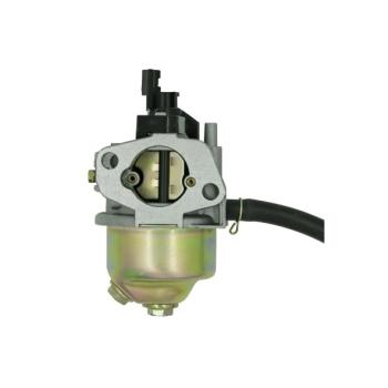Carburator compatibil Honda GX 140 - GX 160 (5.5HP), Model fara robinet