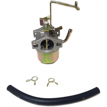 Carburator generator 2 timpi, Robin EY15, EY20