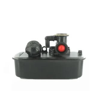 Rezervor cu Carburator Briggs & Stratton Classic (494406 / 498809)