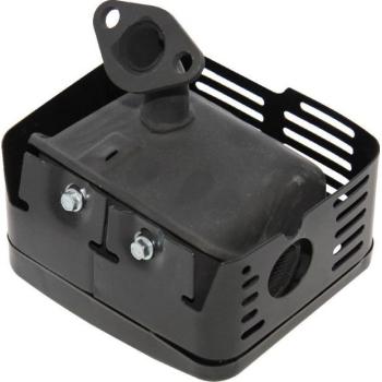 Toba Generator, Motocultor, Motopompa Honda GX 110 - GX 160 (Model cu Protectie)