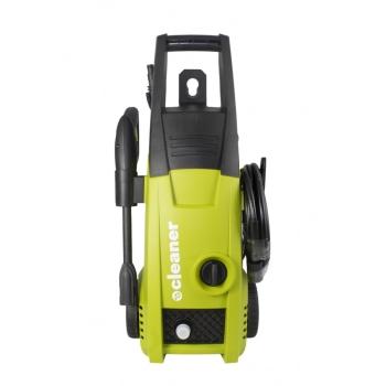 Aparat de spalat cu presiune Cleaner CW4 120, 1400W, 120BARI