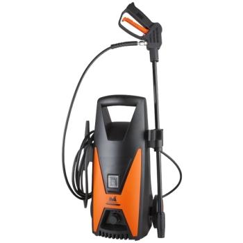 Aparat de spalat cu presiune EvoTools Standard electric 1650W 340l/h 105bar