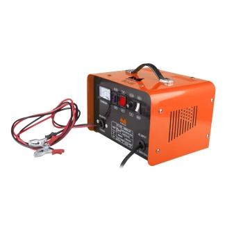 Redresor Auto EPTO BC40 12V/24V, Putere 350W/550 W, 25A, 100-300Ah