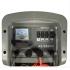 Robot pentru Incarcare Auto 12V-24V, 20-1200Ah CD-430 Almaz AZ-ES002