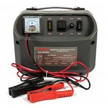 Redresor Auto 12-24V, 30-150 Ah, CB-10 ALMAZ AZ-SE005, Incarcator Baterii si Acumulatoare