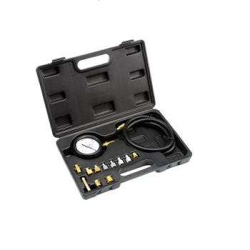 Tester Presiune Ulei 0-500 PSI, 0-35 BAR YT-73030