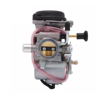 Carburator Moto Scuter Suzuki EN125, GN125, GS125, FZ16