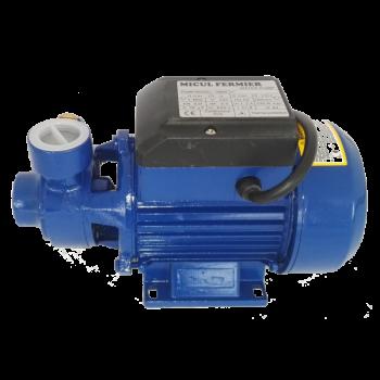 """Pompa apa de suprafata QB60, 370 W, 1"""", 6m, Micul Fermier"""
