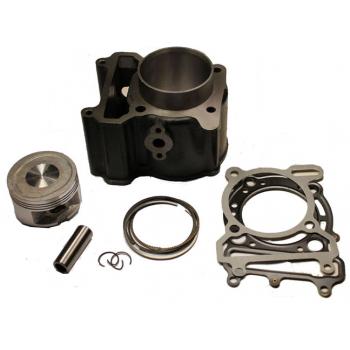 Kit cilindru ATV Linhai 260cc (69mm)