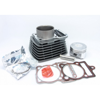 Kit Cilindru ATV CG 250cc, 4 Timpi (67mm)