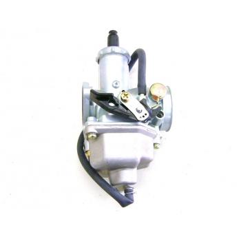 Carburator ATV 150cc, 200cc (PZ 27)